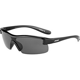 buscar auténtico diseño de variedad última tecnología BBB Kids BSG-54 Gafas deportivas Niños, glossy black